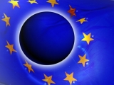 UE a blocat un acord nuclear încheiat între Rusia şi Ungaria anul trecut