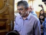 Uioreanu își dă demisia de la CJ Cluj