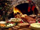 Uite ce trebuie sa mananci in noaptea de Revelion pentru a avea noroc tot anul!