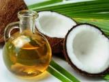 Uleiul de cocos, aliatul tău pentru o piele frumoasă