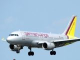 """Ultimele minute înainte de prăbușirea avionului Germanwings: """"Pentru numele lui Dumnezeu, deschide uşa!"""""""