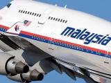 Un an de la dispariția aeronavei malaeziene MH370