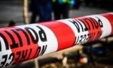 Un bărbat a căzut în gol în incinta Tribunalului București: Polițiștii fac verificări