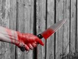 Un cioban a ucis o femeie la Cluj