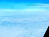 """Un """"inel"""" uriaș a fost descoperit recent în Antarctica. Ce spun specialiștii"""