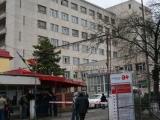 Un medic din Iași, acuzat ca făcea experimente cu pacienți. Patru oameni au murit