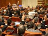 Un membru CSM  cere reluarea procedurii de ridicare a imunităţii în cazul altor parlamentari