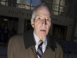 Un miliardar american a mărturisit din greșeală trei crime