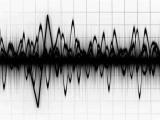 Un nou cutremur în această dimineață