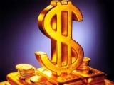 Un nou maxim istoric pentru dolar