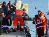 Un român a murit și alți doi sunt dați dispăruți după scufundarea unui pescador