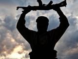Un român printre teroriștii Statului Islamic