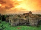 Unele dintre cele mai frumoase castele și cetăți din Romania