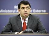 UNPR ar urma să preia Ministerul Justiției cu tot cu ministru - SURSE