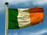 Utile, pentru românii din Irlanda