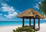 Vacanța în Republica Dominicană