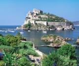 Vacanta in Corfu, distracție și plaje exotice la prețuri mici