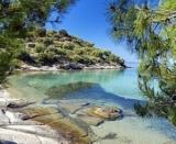 Vacanta in Halkidiki – descoperă frumusețile ascunse din Grecia