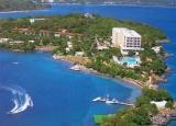 Vacanta in Insula Corfu la buget de criza