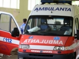 Vâlcea: Şase copii şi mama lor au fost găsiţi morţi în casă