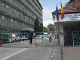 VÂLCEA: Spitalul Județean de Urgență a primit suplimentar 4 milioane de lei din partea CJ