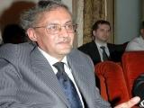 """Vasile Astărăstoae: """"Vrem soluții, nu abureală!"""""""