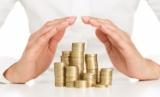 Vești URIAȘE Salariile acestor bugetari explodează! Înțelegere TACITĂ între Guvern și sindicate