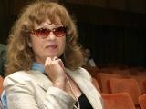 Veste șoc pentru Angela Similea