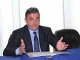 """""""Vicele"""" PC trage cu Iohannis la prezidențiale"""