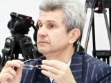 Vicepreședintele CSM Adrian Bordea nu cunoaște legea. Sau nu vrea s-o respecte