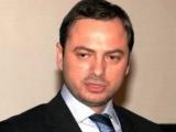 Vicepreședintele Camerei Deputaților, Dan Motreanu, suspect de corupție. DNA îl acuză că a împărțit mita cu George scutaru