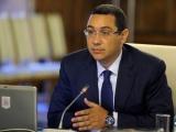 Victor Ponta a solicitat  pregătirea bugetului pentru 2015