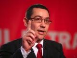 Victor Ponta anunță schimbări majore în PSD