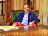 Victor Ponta: De când Turcescu s-a desconspirat, a rămas RAREȘ BOGDAN OFIȚER ACOPERIT