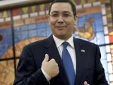 Victor Ponta, despre viza pentru SUA: Am verificat personal