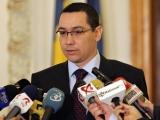"""Victor Ponta după audierea din dosarul Referendumului: """"Dacă aș fi avut ocazia să spun în fata procurorului ceea ce am spus astăzi, probabil, nu mai exista un dosar"""""""