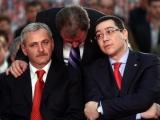"""Victor Ponta este audiat astăzi la ÎCCJ în dosarul """"Referendumului"""""""