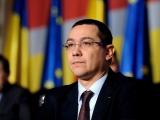 Victor Ponta, o nouă nominalizare la MAE: Bogdan Aurescu