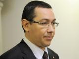 """Victor Ponta: """"Operația a fost mult mai complicată decât se anticipa"""""""