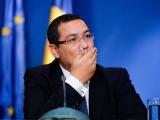 """Victor Ponta: """"Program mai bun nu are cine să aibă în România"""""""