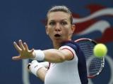 Victorie uriașă. SIMONA HALEP joacă FINALA la Roland Garros