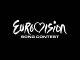 VIDEO. Melodiile care vor concura la Eurovision 2014