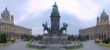 Viziteaza Viena, capitala muzicii clasice