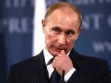 Vladimir putin a acceptat. Vezi decizia de ultimă oră a liderului de la Kremlin