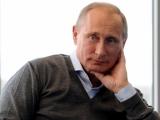 Vladimir Putin, din nou tata. Kremlinul dezminte