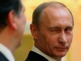 Vladimir Putin și noua ordine mondială