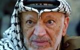 Yasser Arafat, otrăvit cu o substanţă radioactivă precum spionul Aleksandr Litvinenko