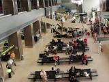 Zboruri anulate pe Otopeni din cauza grevei controlorilor de zbor din Franța