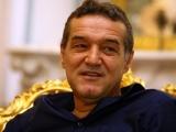 Zi decisivă pentru Gigi Becali. Magistrații decid astăzi dacă îl eliberează