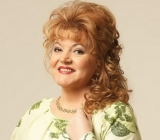 Zi specială la Radio Intens: La mulți ani, Maria Cîrneci